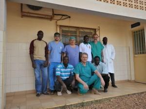 Burkina Faso 05