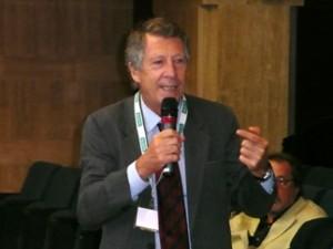 E. De Antoni - Educational Meeting SICCR, Roma 2008