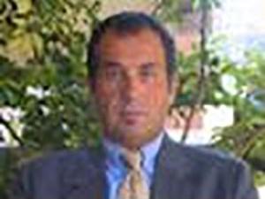Dott. Nicastro Attilio Egidio