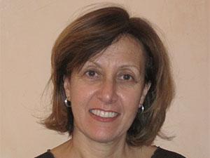 Paola De Nardi