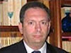 Dott. Leoni Giovanni