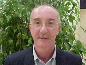 Aldo Infantino