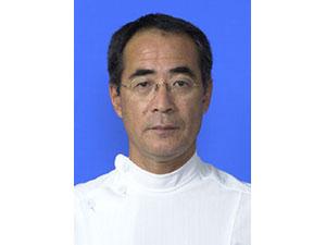 Koutarou Maeda