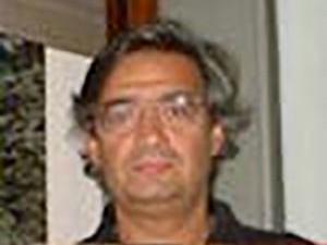 Dott. Mauri Roberto