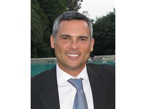 Alberto Serventi