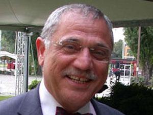 Najib Haboubi