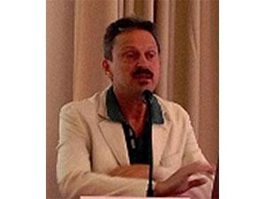 Ivano Dal Conte