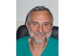 Filippo LaTorre