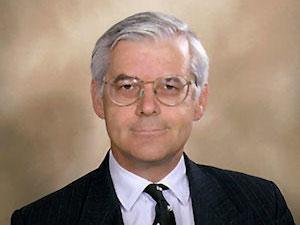 Ralph John Nicholls