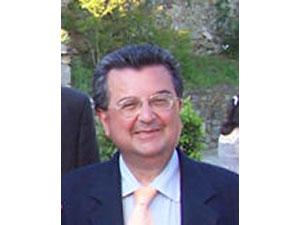 Filippo Pucciani