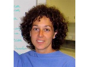 Micaela Serbelloni