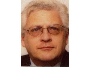 Andrew P. Zbar