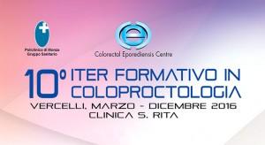 10_iter_formativo
