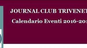 JOURNAL CLUB TRIVENETO_2016_2017 banner sito