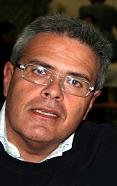 Bruno Turri