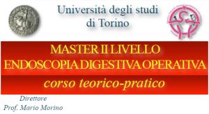 master-endoscopia-torino