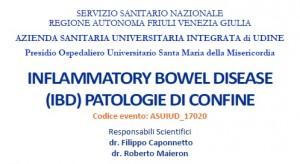 inflammatory_bowel_disease_IBD