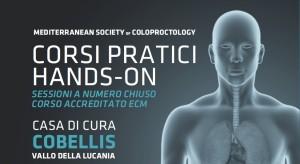 corsi-pratici-handson_2017