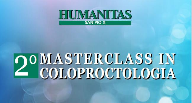 2_MASTERCLASS_COLOPROCTOLOGIA