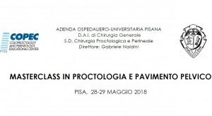 masterclass-proctologia-pavimento-pelvico