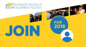 ESCP 2018