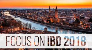 Focus on IBD 2018