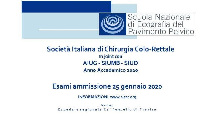 ECO 2020_SITO