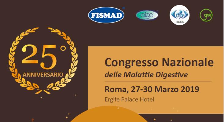 25_Congresso_Nazionale_Malattie_Digestive