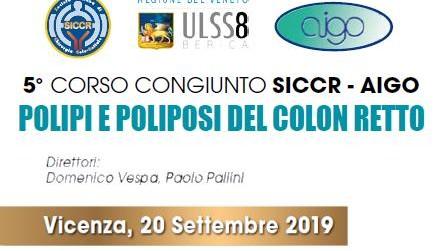 5-corso-SICCR-AIGO