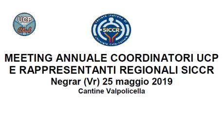 meeting-ucp-siccr-2019