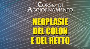 Neoplasie del colon e del retto_13iter