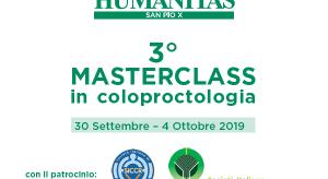 3_Masterclass_Coloproctologia 2019-2