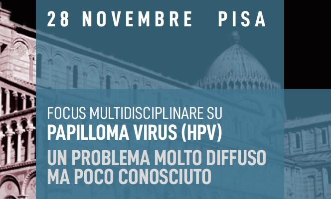 Focus_Multidisciplinare_HPV