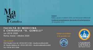 Master-chirurgia-colorettale-2019-2020