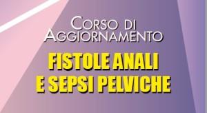 fistole anali e sepsi pelviche_14-iter_formativo