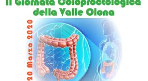 II_Giornata_Coloproctologica_della_Valle_Olona