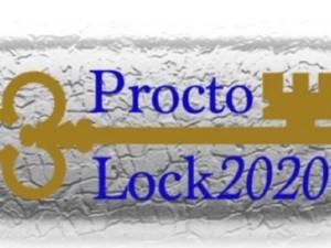 SICCR - Proctolock2020