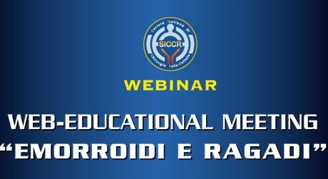 8_educational_SICCR_2020