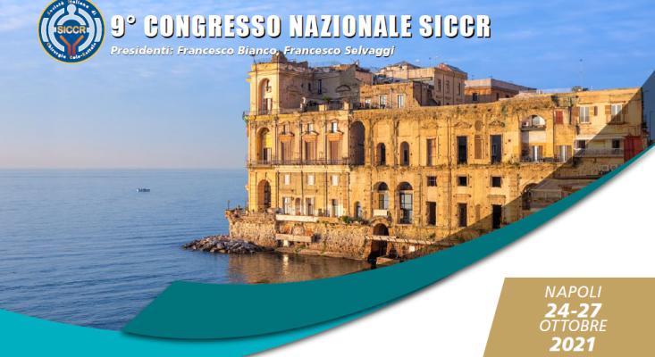 9_congresso_nazionale_siccr